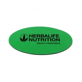 Alfombrilla ratón personalizada Herbalife