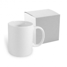 caja tazas