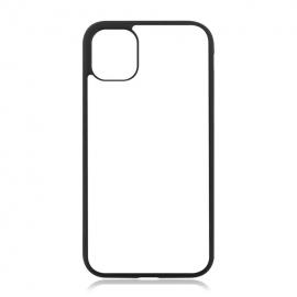 Carcasa personalizada con foto para Iphone 11