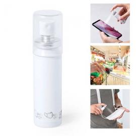 spray higinizador covid19