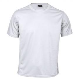 Camiseta Tecnic ROX