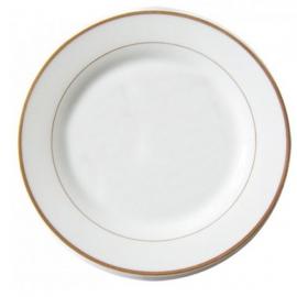 personaliza plato con fotos