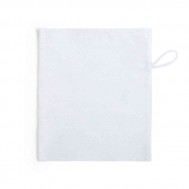 porta mascarilla reutilizable de tela para mascarilla personalizada