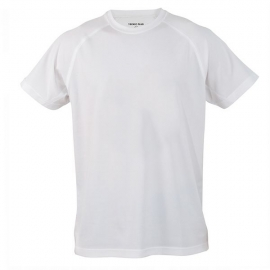 Camiseta Tecnic Plus