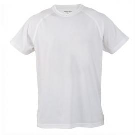 camiseta para personalizar con tus fotos, camiseta low cost personalizada, camiseta barata personalizar