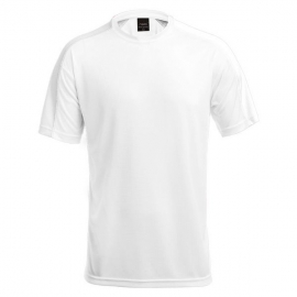 Camiseta técnica suave