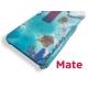 Carcasa para Note 4 - Mate