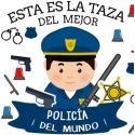 Protección y seguridad