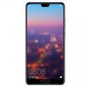 Accesorios para Huawei P20