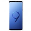 Accesorios para Galaxy S9