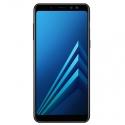 Accesorios para Galaxy A8