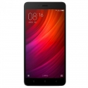 Accesorios para Xiaomi RedMi Note 4