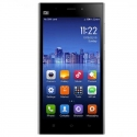 Accesorios para Xiaomi Mi3