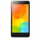 Accesorios para Xiaomi Mi2