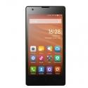 Accesorios para Xiaomi HongMi