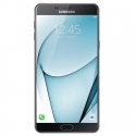 Accesorios para Galaxy A9