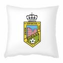 Textil merchandising - CD Burgos U.D.