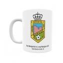Burgos U.D - Benjamín A