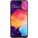 Accesorios para Galaxy A50