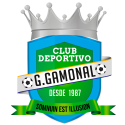 CD G. Gamonal 2016/17