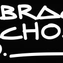 Diseños Bracho . _____