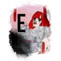 Colección E.