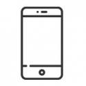 Carcasas smartphone
