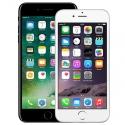 Accesorios para Iphone 7 y 7 Plus