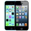 Accesorios para Iphone 5, 5C y 5S