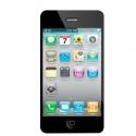 Accesorios para Iphone 4 y 4S