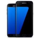 Accesorios para Galaxy S7