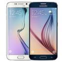 Accesorios para Galaxy S6