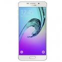 Accesorios para Galaxy A7