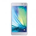 Accesorios para Galaxy A5