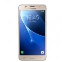 Accesorios para Galaxy J5
