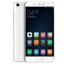 Accesorios para Xiaomi Mi5