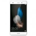 Accesorios para Huawei P8 Lite