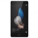 Accesorios para Huawei P8