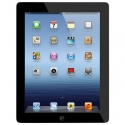 Accesorios para iPad