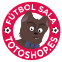 Fútbol Sala 2017/18