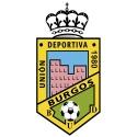 Burgos U.D. 2017/18