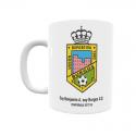 Burgos U.D. - Benjamín A