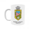 Burgos U. D. - Infantil B