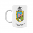 Burgos U. D. - Cadete C