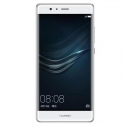 Accesorios para Huawei P9