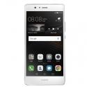 Accesorios para Huawei P9 Lite