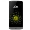Accesorios para LG G5