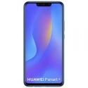 Accesorios para Huawei P10 Lite