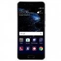 Accesorios para Huawei P10