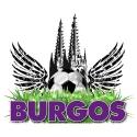 Selección de Burgos